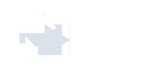 Making Value Flow LLC